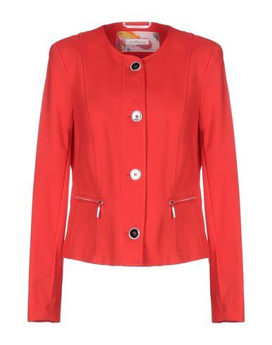 Пиджак от AIRFIELD