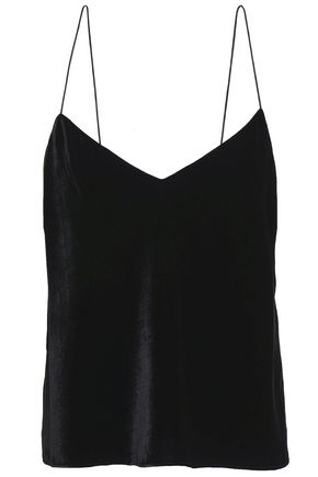RAG & BONE Sleeveless Top