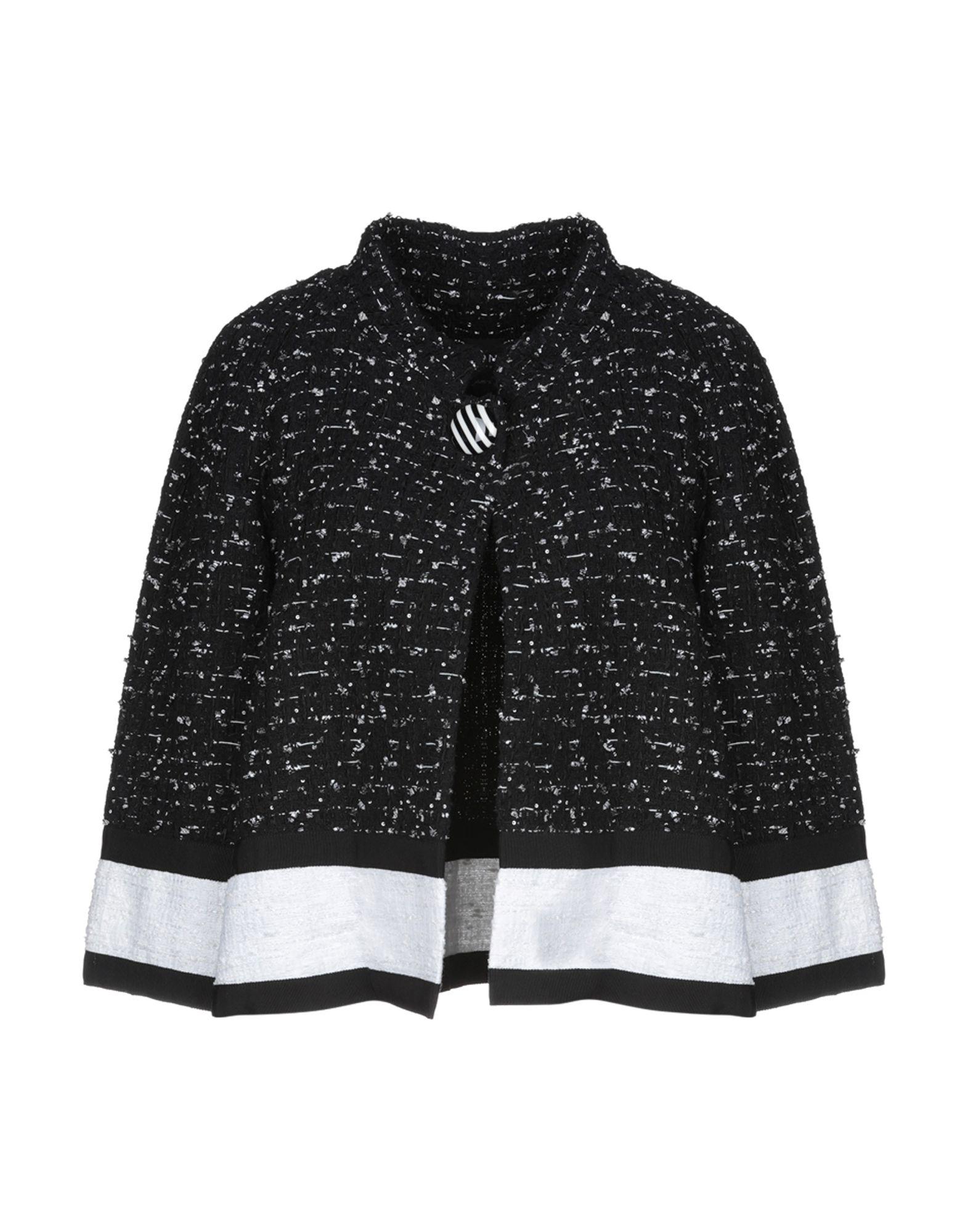 FONTANA COUTURE Пиджак daniela vezza couture пиджак