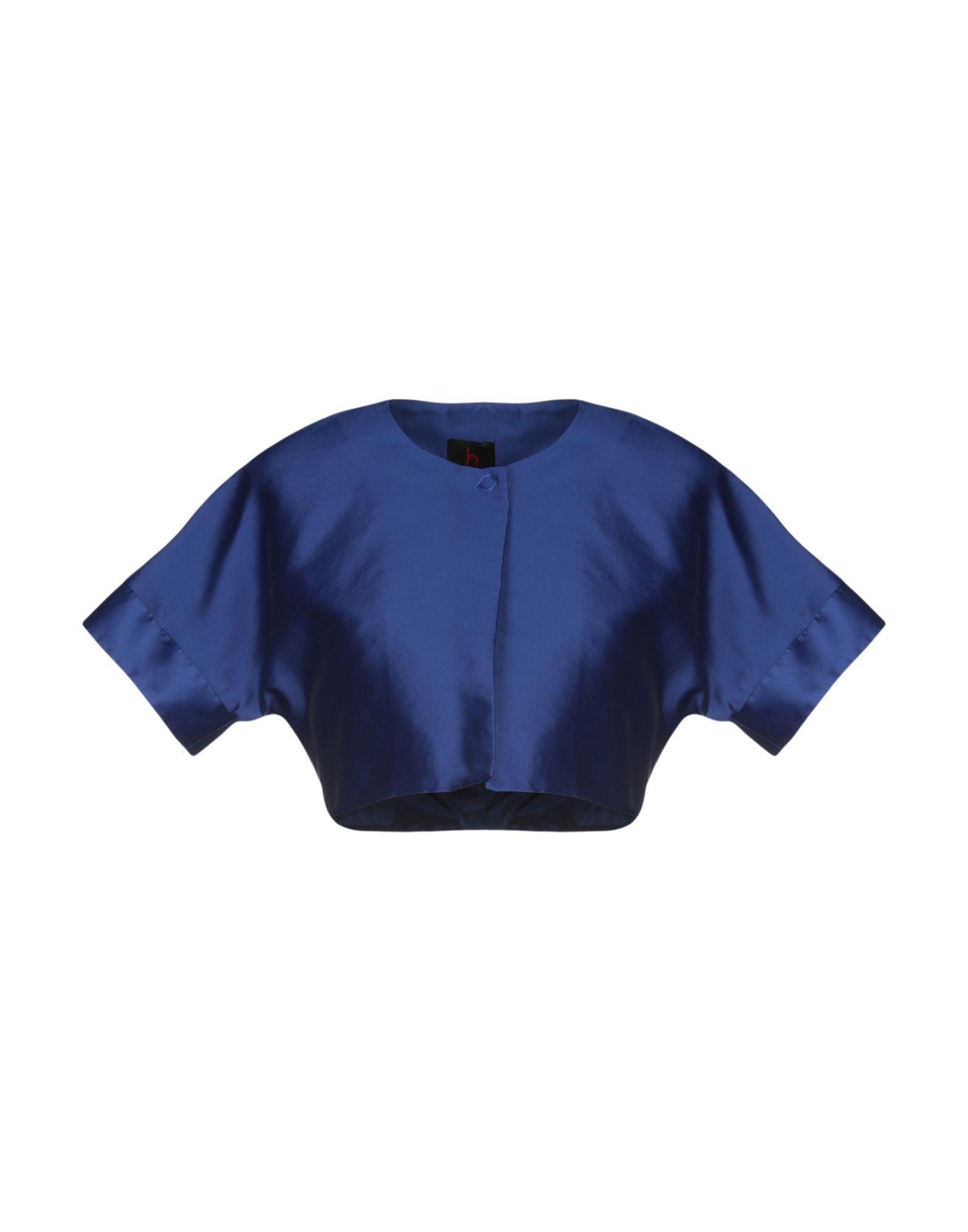 Фото - HH COUTURE Пиджак hh couture повседневные брюки