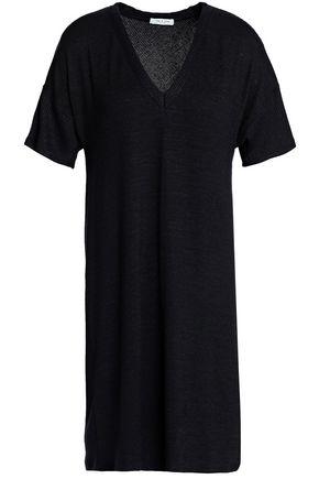 RAG & BONE Stretch-jersey mini dress