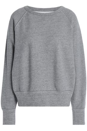 RAG & BONE Mélange sweatshirt