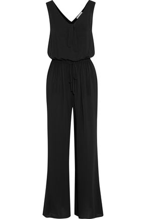 TART COLLECTIONS Cecelia voile jumpsuit