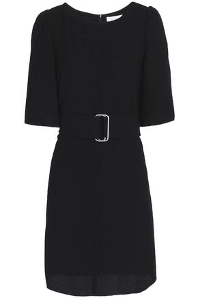 SEE BY CHLOÉ Crepe mini dress
