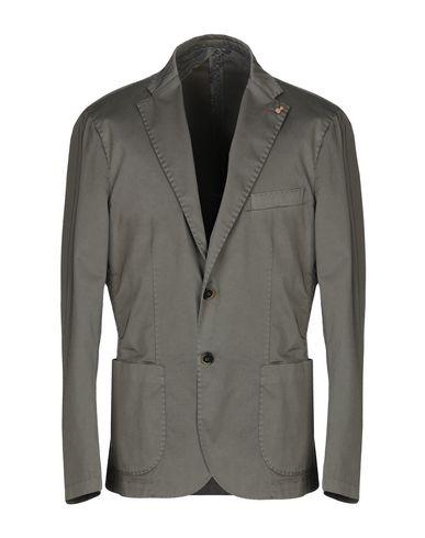 Пиджак от AGO.RA.LO.