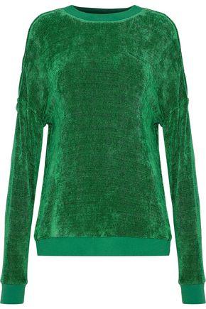 TIBI Chenille sweater