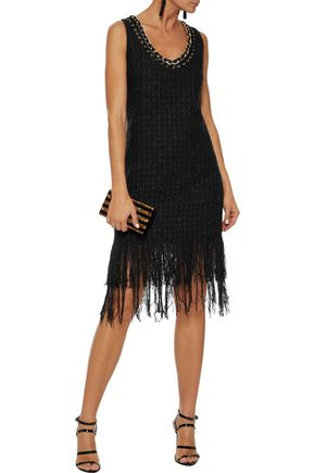 Balmain Sale Up To 70 Off At The Outnet