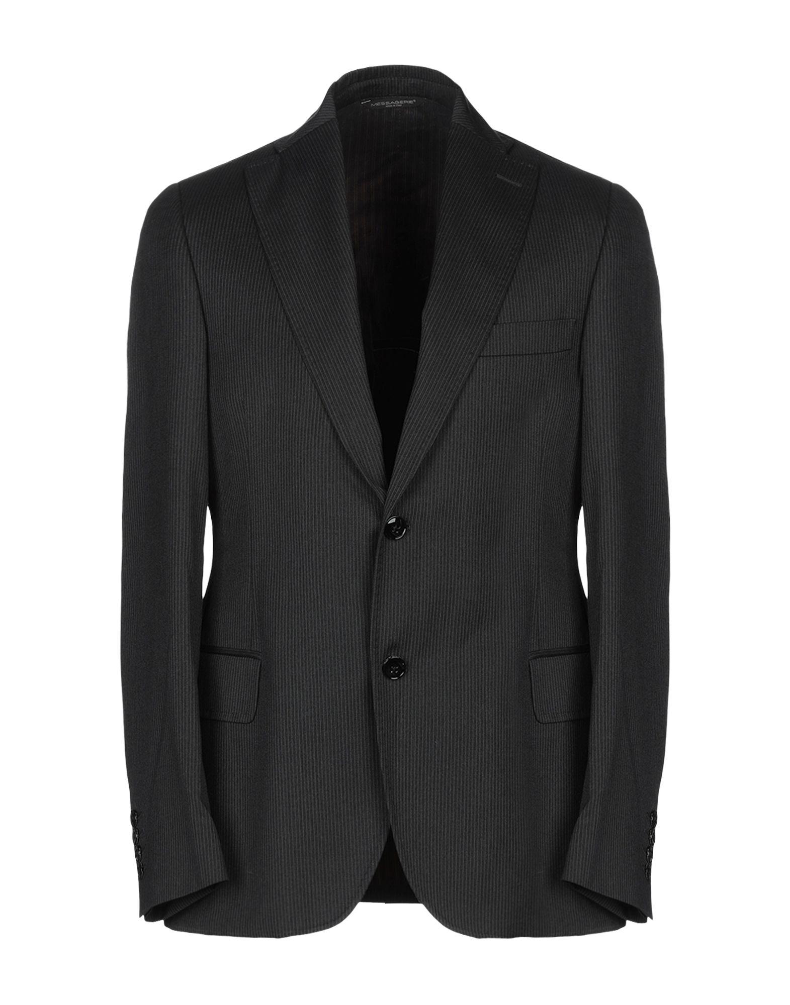 MESSAGERIE Пиджак шерстяной пиджак мужской купить в москве