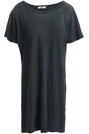 LNA Jersey T-shirt