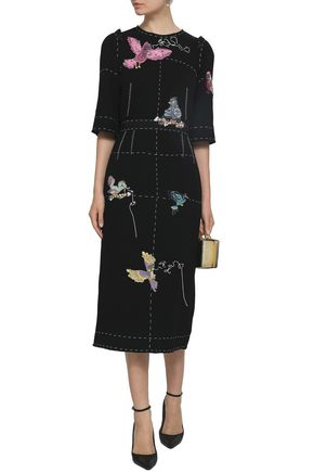 9eac9341 Dolce & Gabbana Outlet | Sale Up To 70% Off At THE OUTNET
