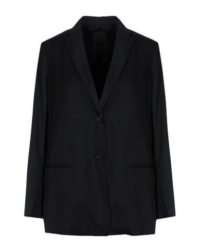 Пиджак от JNBY