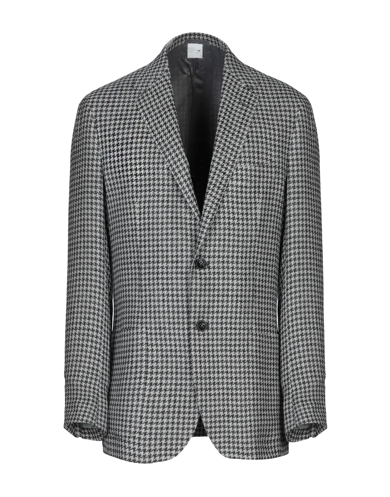 SARTORIO Пиджак пиджак sartorio пиджак
