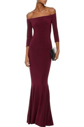 Designer Dresses Sale Dress Brands Up To 70 Off The