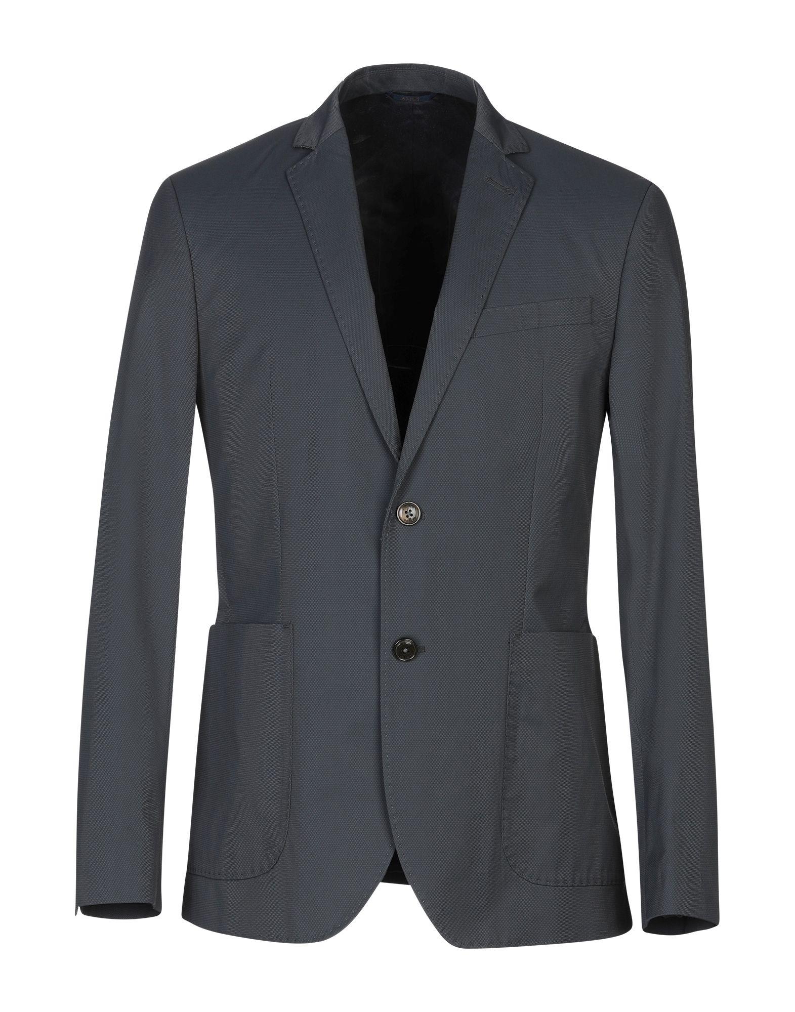 купить летний пиджак мужской в москве