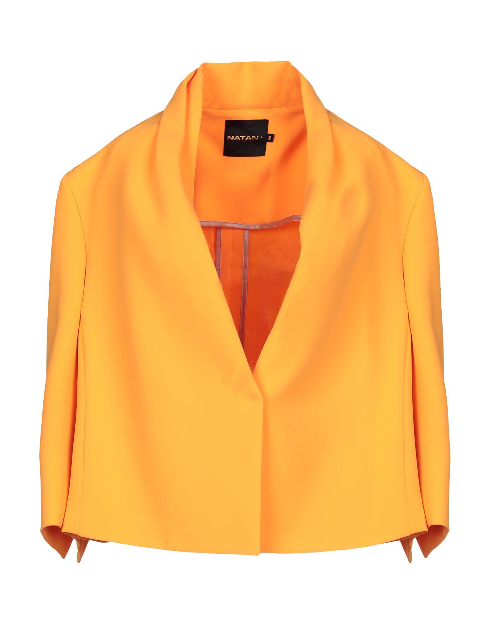 NATAN Пиджак цены онлайн