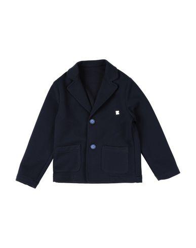 Пиджаки Carlo Pignatelli