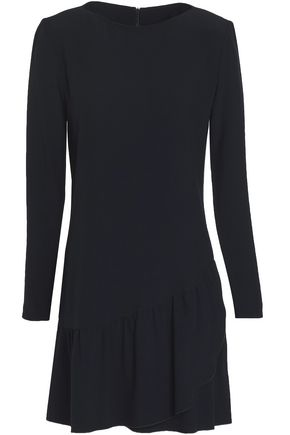 VANESSA SEWARD Crepe mini dress