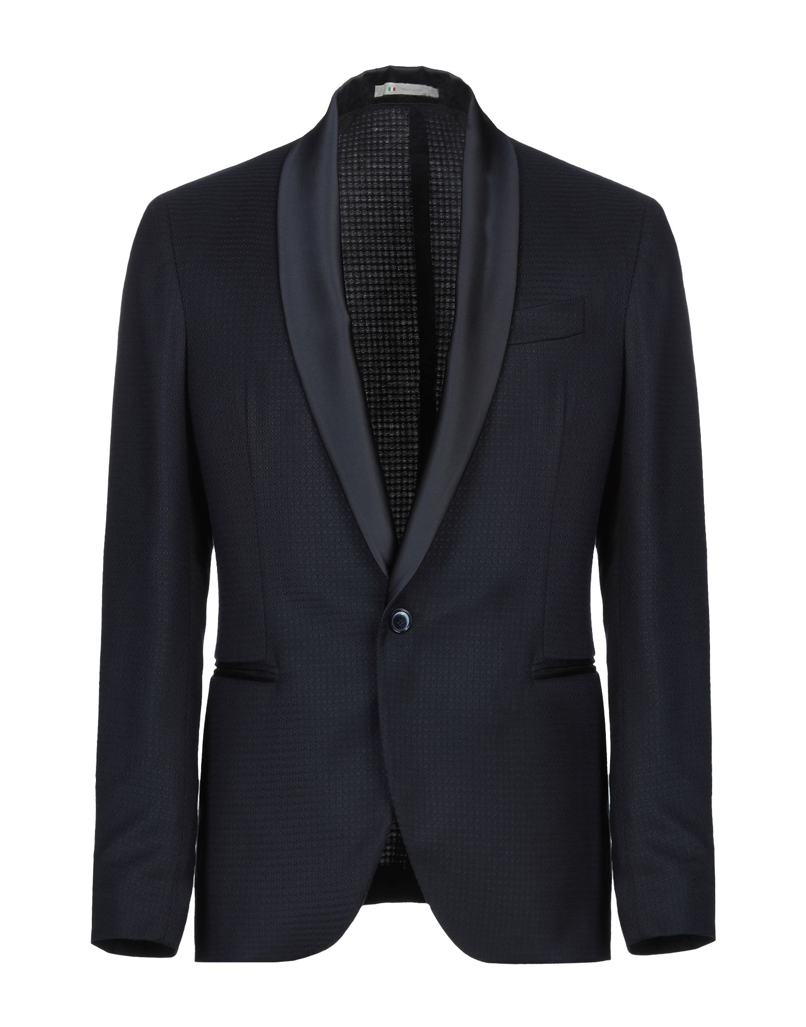 FABIO MODIGLIANI Пиджак цены онлайн