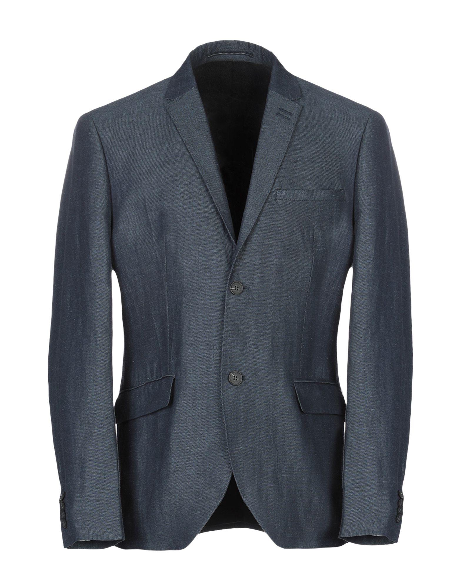 SUIT Пиджак пиджак костюм 2015 suit 2015