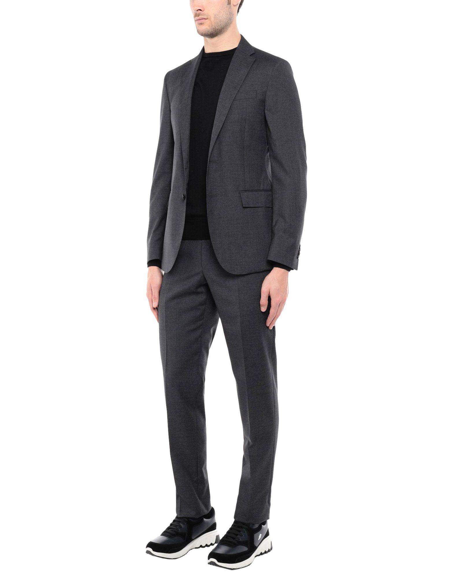 MY OWN SUIT Костюм my own suit пиджак