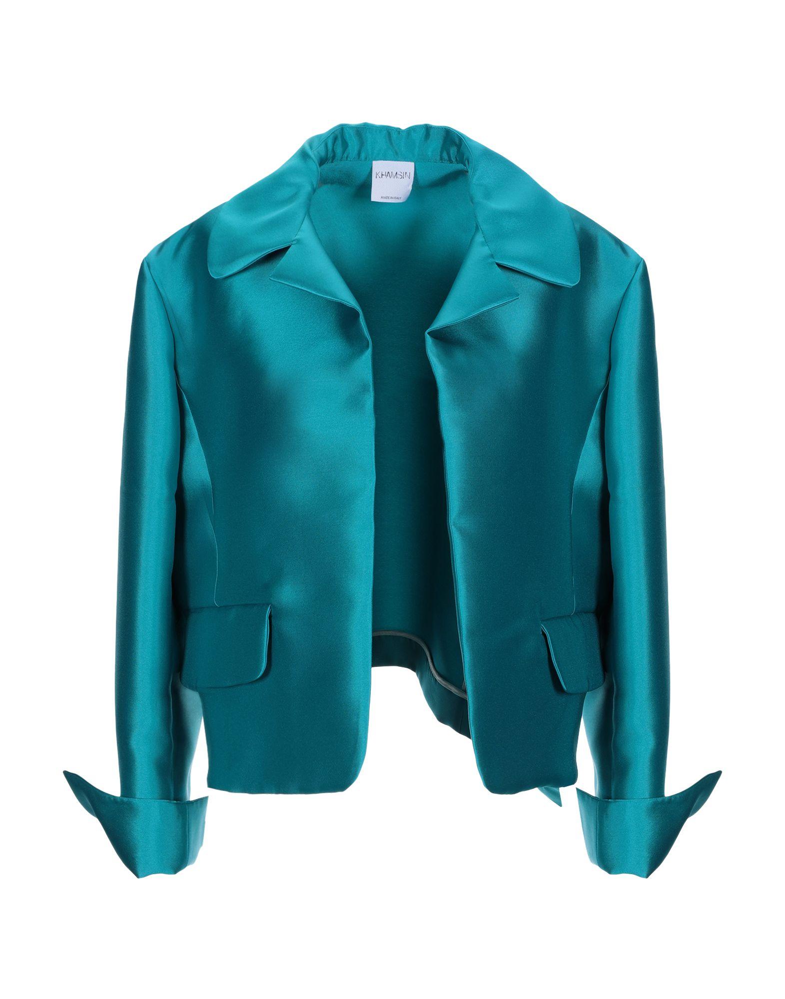 куртка пиджак мужские весна осень