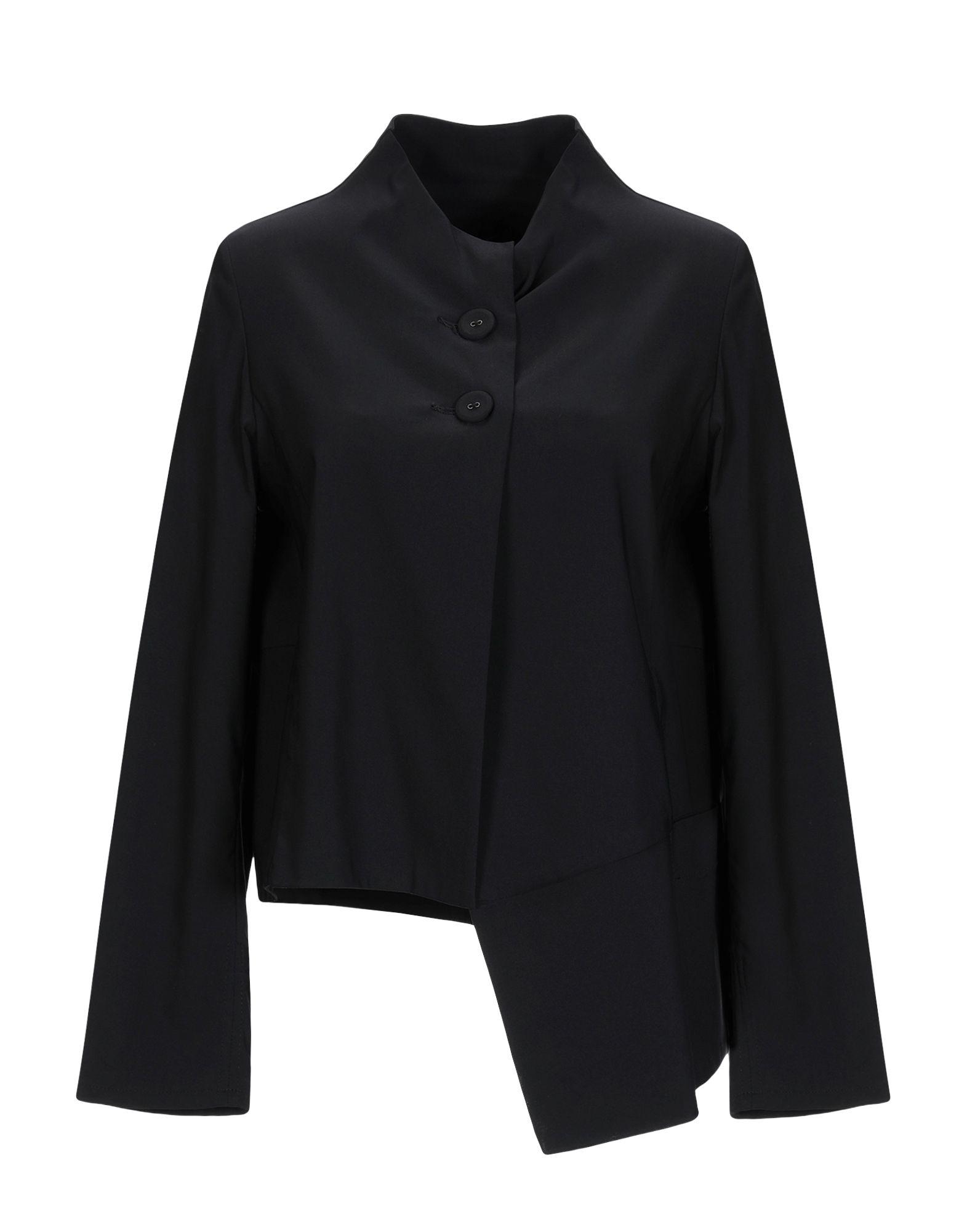 CORINNA CAON Пиджак цены онлайн