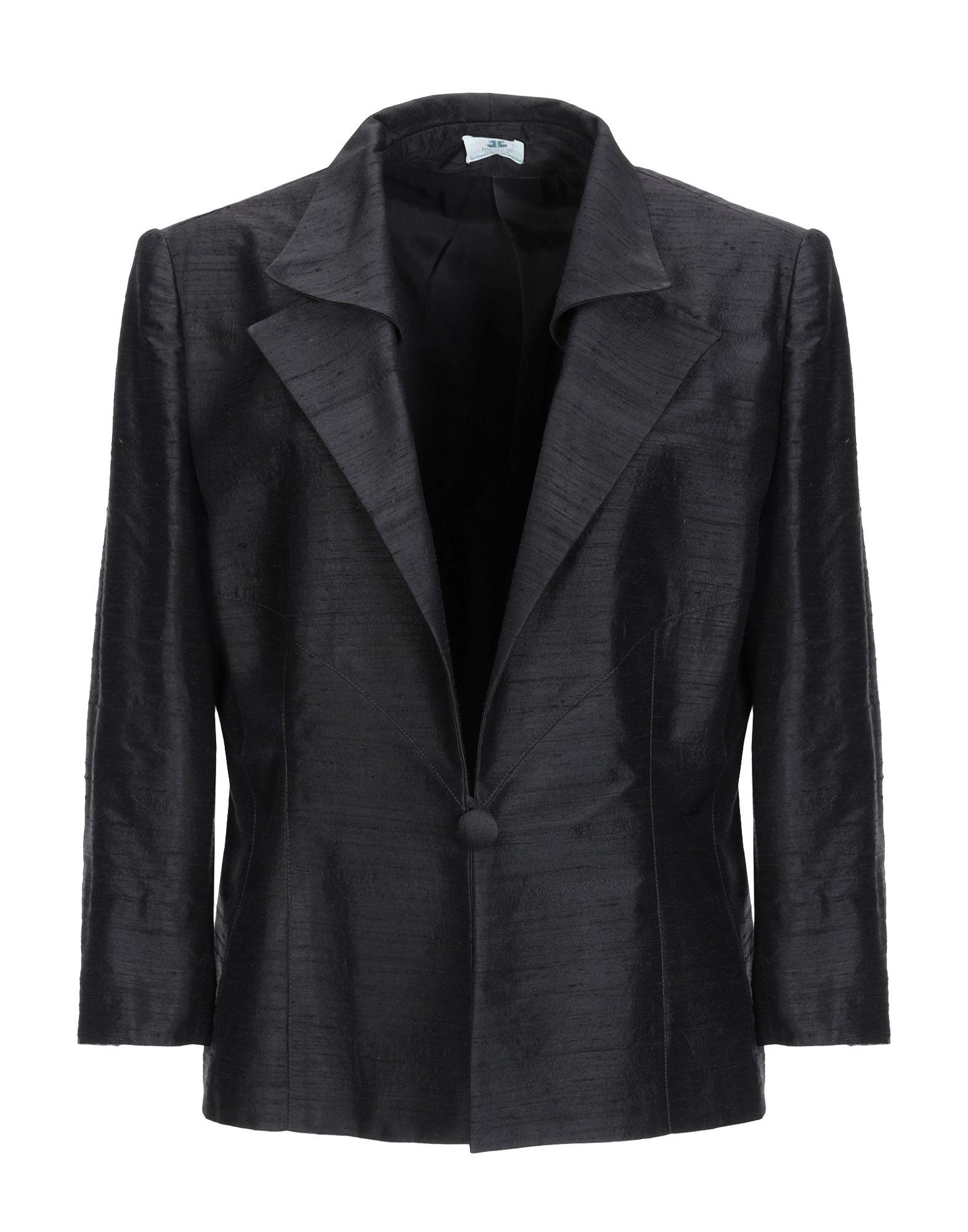 BARONCINI COLLECTION Пиджак lady chic® collection пиджак