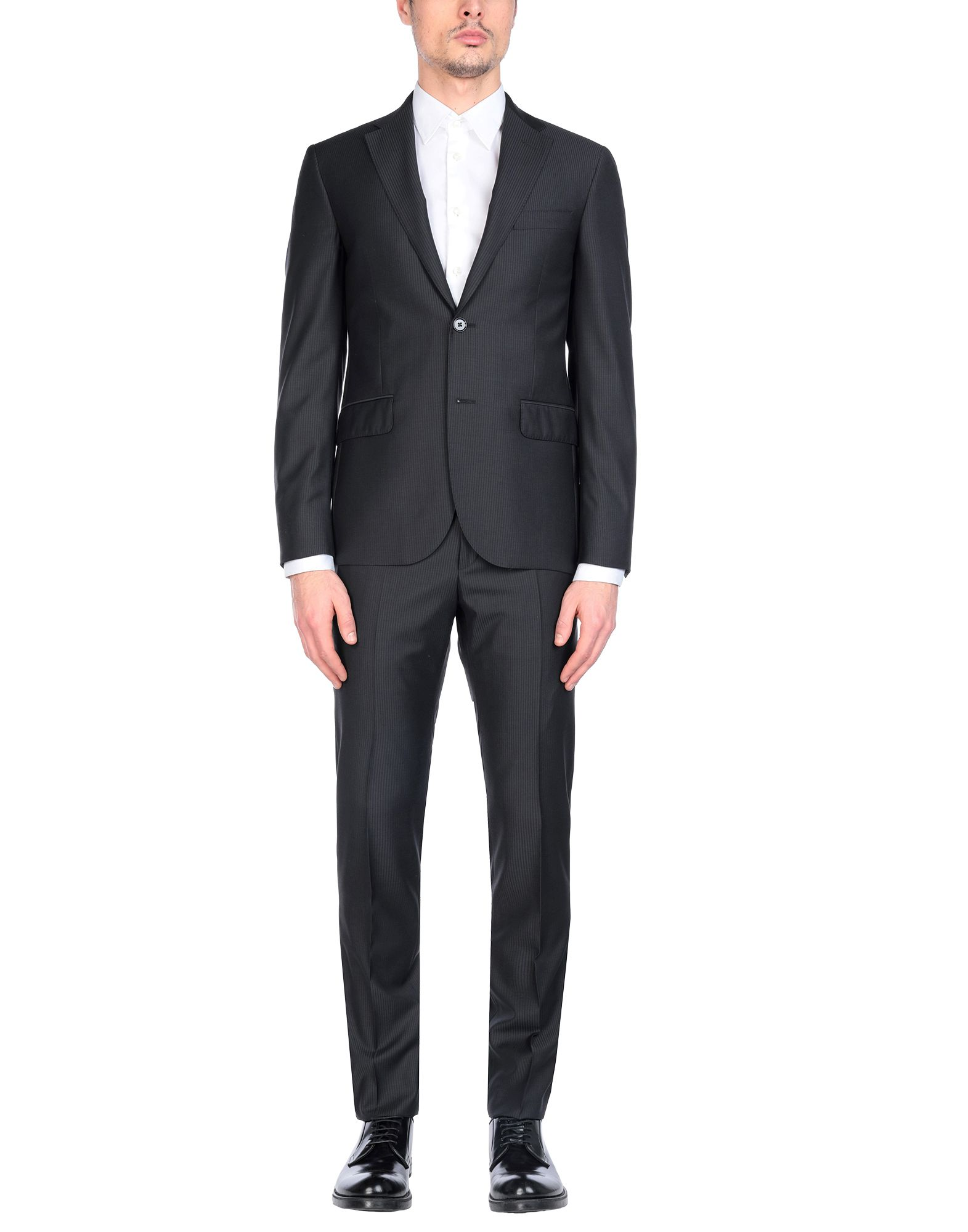 MY OWN SUIT Костюм пиджак костюм 2015 suit 2015