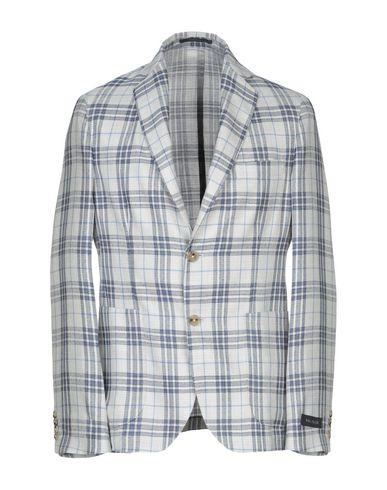 Купить Мужской пиджак  цвет слоновая кость