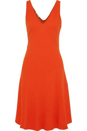 NARCISO RODRIGUEZ Wool dress