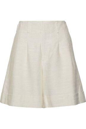 CO Shorts
