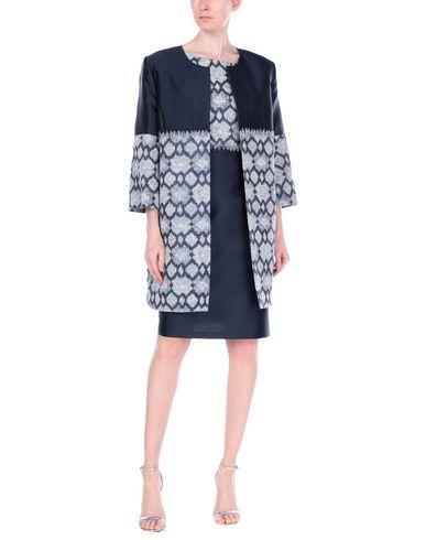 Фото - Женский комплект одежды CARMEN GABELLA темно-синего цвета