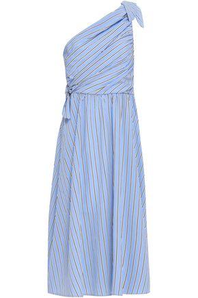 A.L.C. Midi Dress