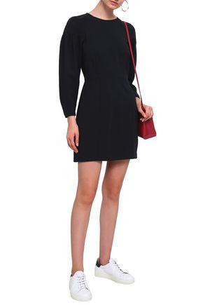 A.L.C. Renton cady mini dress