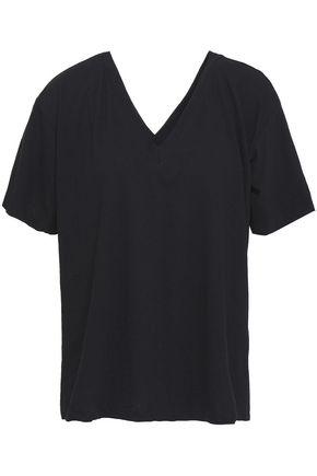 A.L.C. Short Sleeved Top