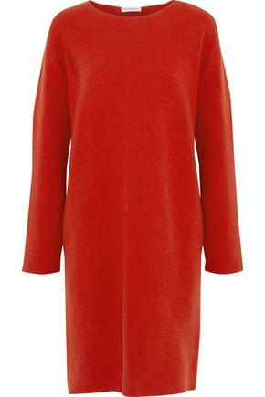 MANSUR GAVRIEL Wool-blend dress