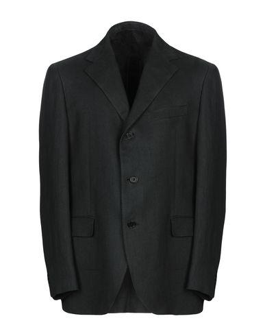 Пиджаки KEN BARRELL