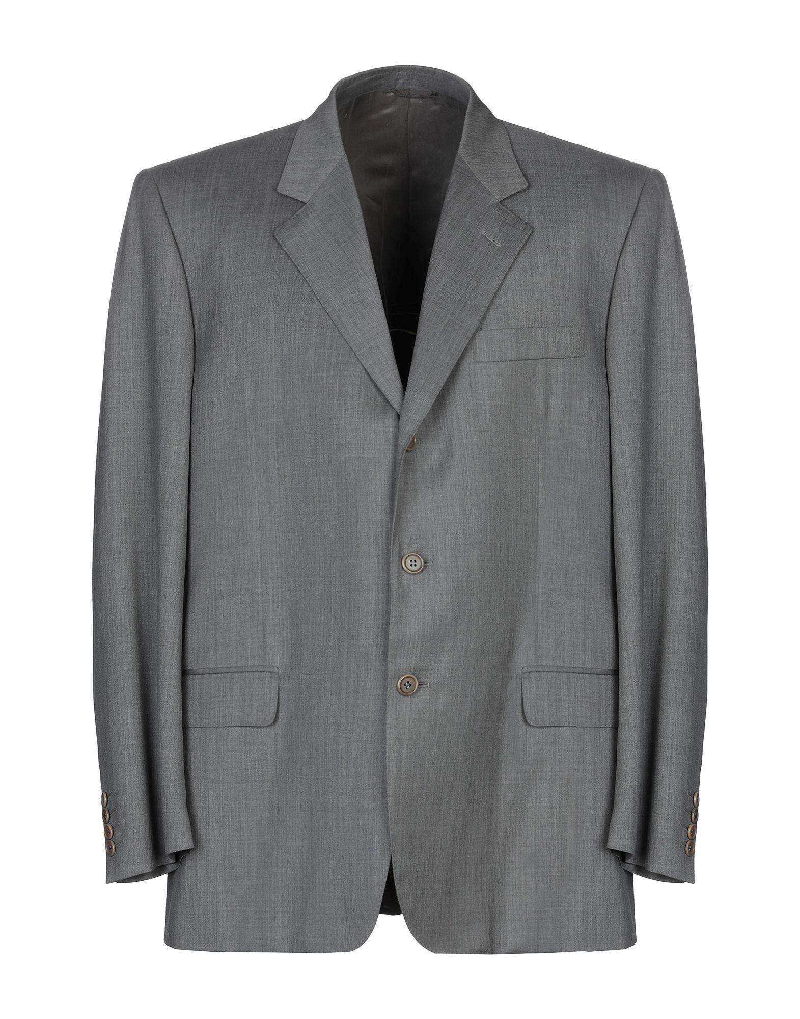 BARTON Пиджак barton костюм