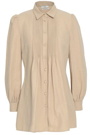 CO Long Sleeved Top