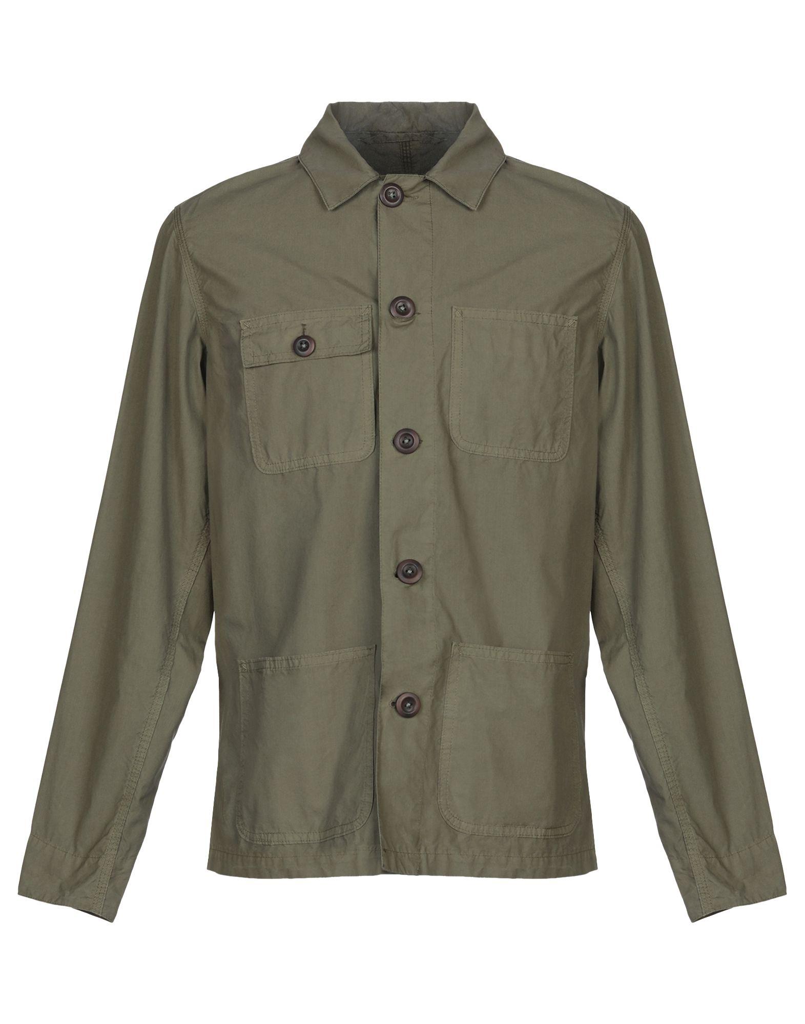 ALTEA Куртка недорго, оригинальная цена