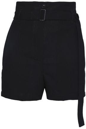 ANN DEMEULEMEESTER Shorts