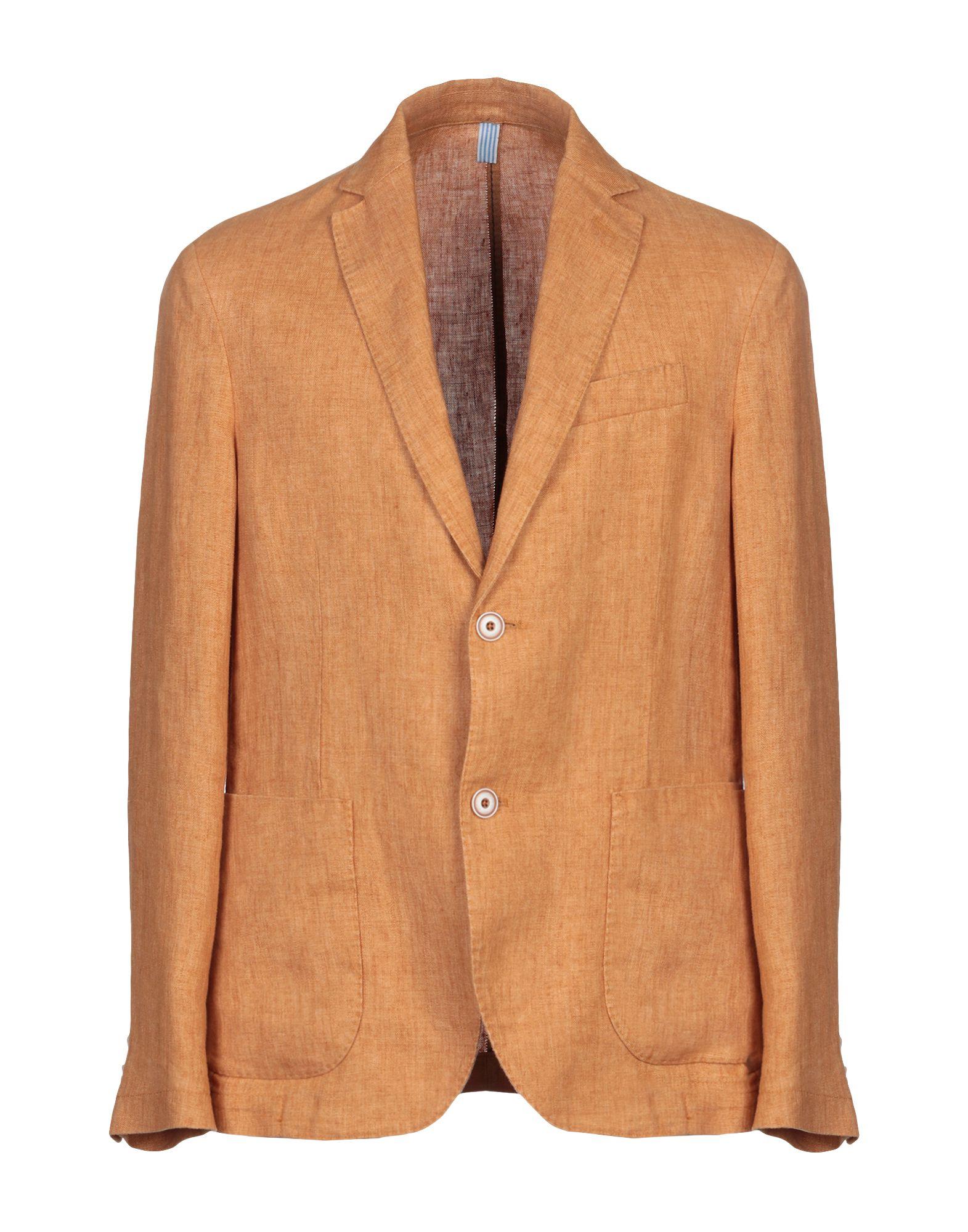 HARMONT&BLAINE Пиджак однобортный пиджак в клеточку harmont