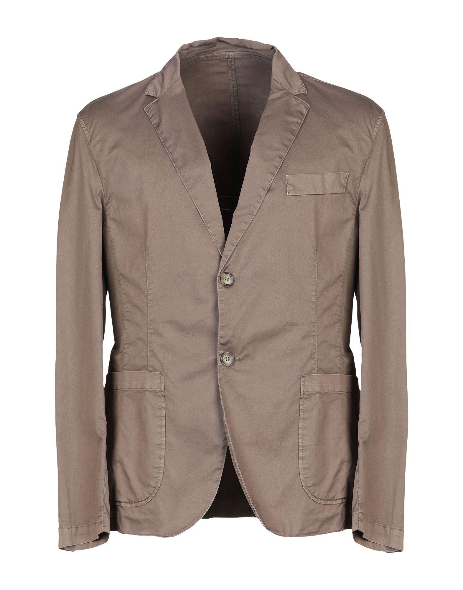 VICTOR COOL Пиджак s cool пиджак s cool для мальчика