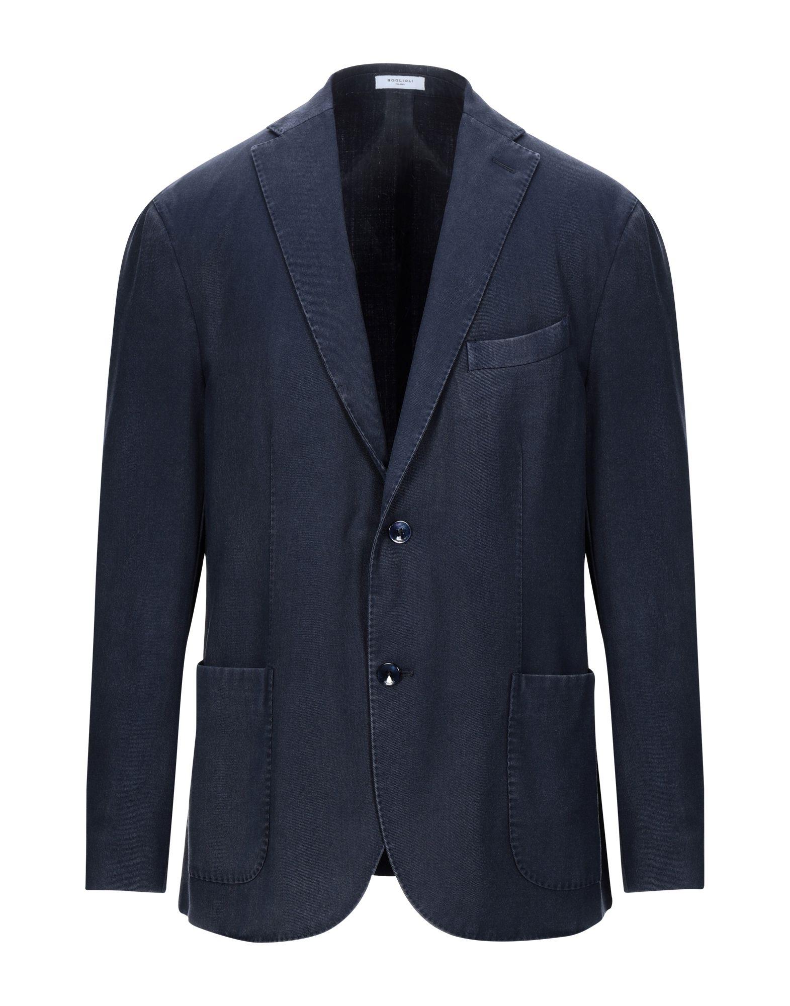 купить подростку пиджак