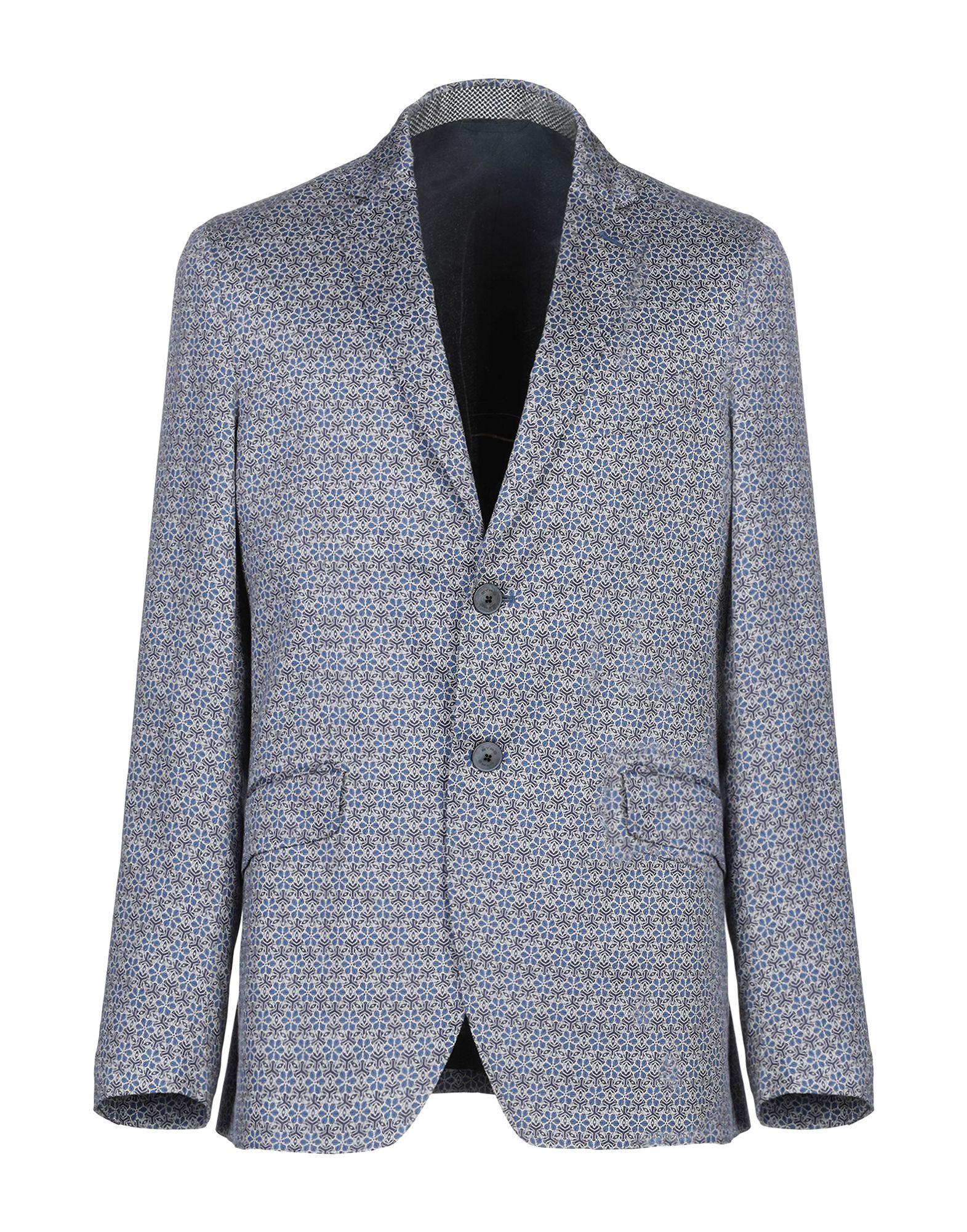 ETRO Пиджак пиджак etro пиджак