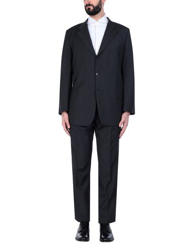HARDY CROBB'S Costume homme