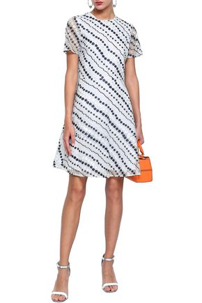 5a855e35f8f02d MICHAEL Michael Kors Clothing | Sale Up To 70% Off At THE OUTNET