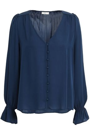 JOIE Silk shirt