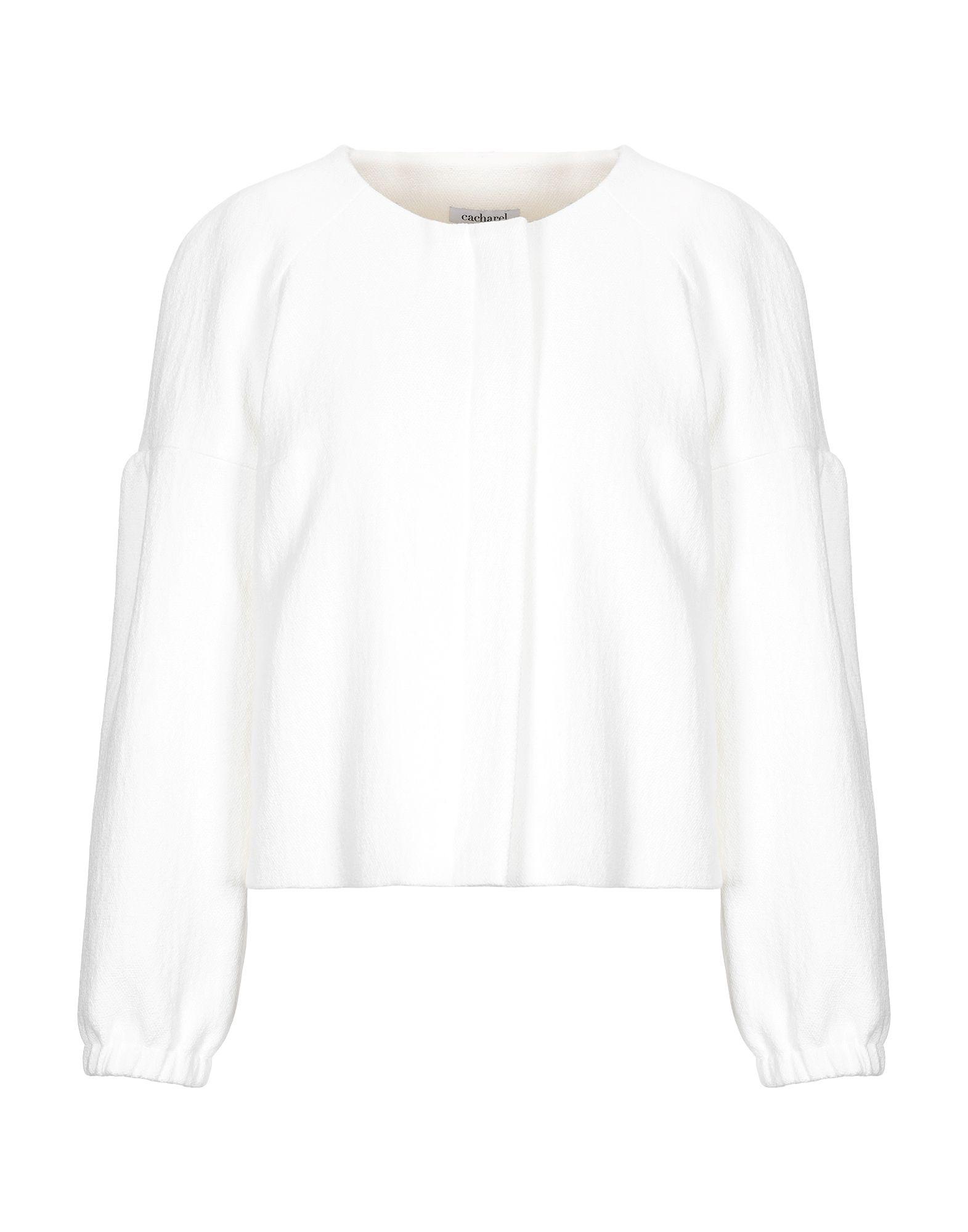 CACHAREL Пиджак пиджак cacharel пиджак