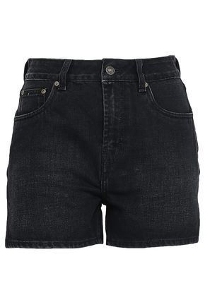 ROCKINS Denim shorts